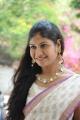 Telugu Actress Priya Photos at Dooramu Movie Opening