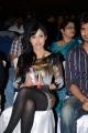 Actress Priya Banerjee Stills at Kiss Audio Launch Function