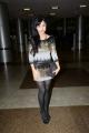 Actress Priya Banerjee Stills at Kiss Audio Release Function