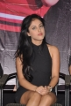 Priya Banerjee Hot Stills at Kiss Movie Logo Launch