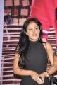 Telugu Actress Priya Banerjee Hot Stills at Kiss Logo Launch