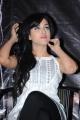 Acterss Priya Banerjee Photos at Kiss Teaser Launch
