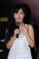 Beautiful Priya Banerjee Photos at Kiss Teaser Launch