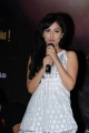 Telugu Acterss Priya Banerjee Photos at Kiss Teaser Launch