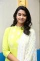 Actress Priya Bhavani Shankar Pictures @ Aham Brahmasmi Movie Launch
