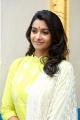 Aham Brahmasmi Movie Heroine Priya Bhavani Shankar Pictures
