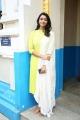 Aham Brahmasmi Movie Actress Priya Bhavani Shankar Pictures