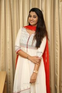 Actress Priya Bhavani Shankar Cute Photos HD