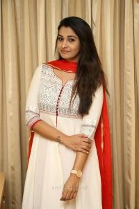 Actress Priya Bhavani Shankar HD Cute Photos