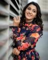 Actress Priya Bhavani Shankar Latest Photos