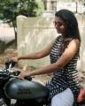 Actress Priya Bhavani Shankar Latest Instagram Photos