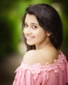 Actress Priya Bhavani Shankar Latest Photos