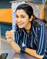 Actress Priya Bhavani Shankar Latest Instagram Photos