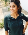 Tamil Actress Priya Bhavani Shankar Recent Photos