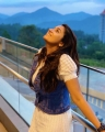 Tamil Actress Priya Bhavani Shankar Latest Photos