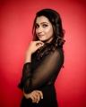 Tamil Actress Priya Bhavani Shankar Instagram Photos