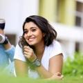 Tamil Actress Priya Bhavani Shankar Recent Photos