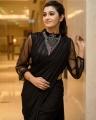 Tamil Actress Priya Bhavani Shankar Latest Photos