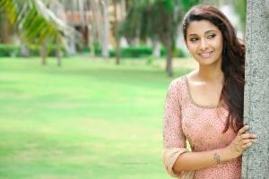 Actress Priya Bhavani Shankar HD Photoshoot Images