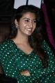Actress Priya Bhavani Shankar New Pics @ Otha Seruppu Audio Launch