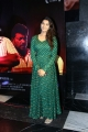 Actress Priya Bhavani Shankar Pics @ Oththa Serupu Audio Launch