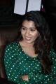 Actress Priya Bhavani Shankar New Pics @ Otha Serupu Audio Launch