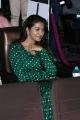 Actress Priya Bhavani Shankar New Pics @ Oththa Seruppu Audio Launch