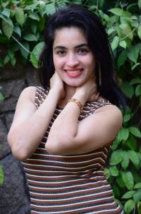 Bomma Adhirindi-Dimma Thirigindi Movie Actress Priya Photos