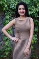 Actress Priya Photos @ Bomma Adhirindi-Dimma Thirigindi Movie Interview