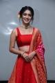 Actress Priya Prakash Photos @ Check Pre Release