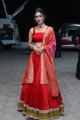 Actress Priya Prakash Varrier New Photos @ Check Movie Pre Release