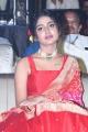 Actress Priya Prakash Varrier Photos @ Check Movie Pre Release