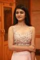 Actress Priya Prakash Varrier Pics @ Oru Adaar Love Audio Release
