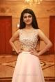 Actress Priya Prakash Pics @ Oru Adaar Love Audio Release
