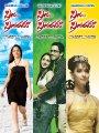 Priya Priyatama Posters