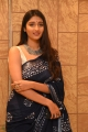 Actress Priya Vadlamani Photos @ College Kumar Pre-Release Function