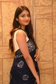 Actress Priya Vadlamani New Photos @ College Kumar Pre-Release Event
