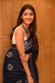 Actress Priya Vadlamani New Photos @ College Kumar Movie Pre-Release Event
