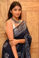 Actress Priya Vadlamani Photos @ College Kumar Movie Pre-Release
