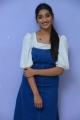 Actress Priya Vadlamani Stills @ College Kumar Teaser Launch