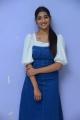 College Kumar Actress Priya Vadlamani New Stills