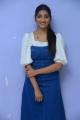 Actress Priya Vadlamani Stills @ College Kumar Movie Teaser Launch