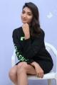 Actress Priya Vadlamani New Stills @ College Kumar Movie Trailer Launch