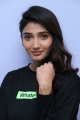 Actress Priya Vadlamani Stills @ College Kumar Movie Trailer Launch