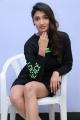 Actress Priya Vadlamani New Stills @ College Kumar Trailer Launch