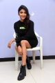 Actress Priya Vadlamani Stills @ College Kumar Movie Press Meet