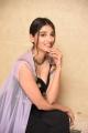 Hushaaru Actress Priya Vadlamani Gallery
