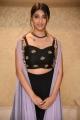 Actress Priya Vadlamani Photos Gallery @ Hushaaru Pre Release