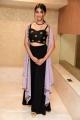 Actress Priya Vadlamani Gallery @ Hushaaru Pre Release
