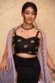 Actress Priya Vadlamani Gallery @ Hushaaru Pre Release Function